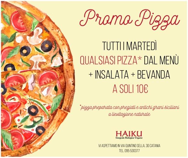 post-pizza-haiku-01